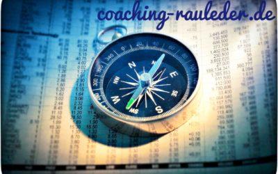 Neu: Business Coaching